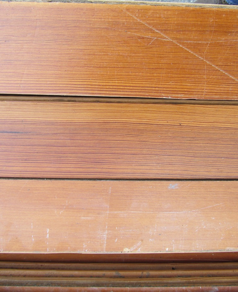 reclaimed heart pine flooring noreast architectural salvage of south hampton nh antique