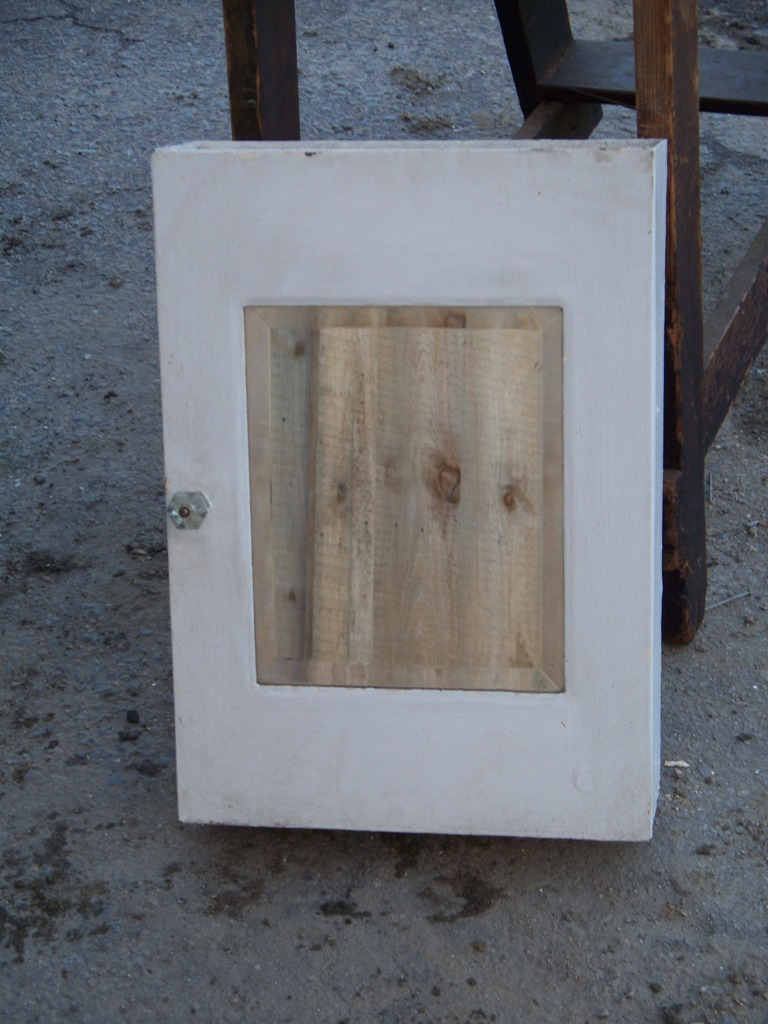 14 x 18 wood medicine cabinet cabinet wood for Bathroom medicine cabinets 14 x 18