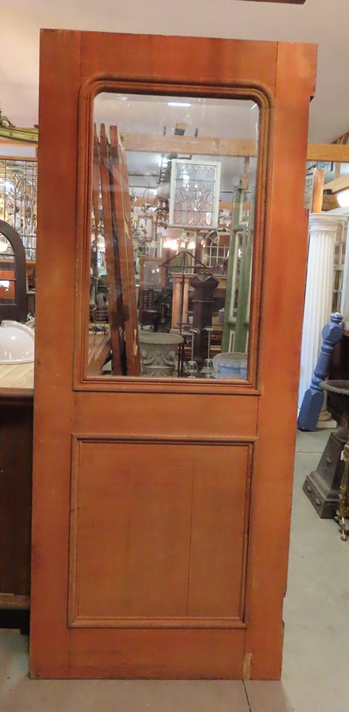 Nor\'East Architectural Salvage of South Hampton, NH. Antique ...