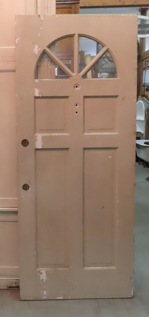 Single exterior images for Single french door exterior