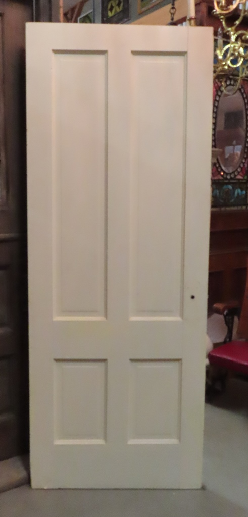 Nor 39 East Architectural Salvage Of South Hampton Nh Antique Building Materials For Restoration