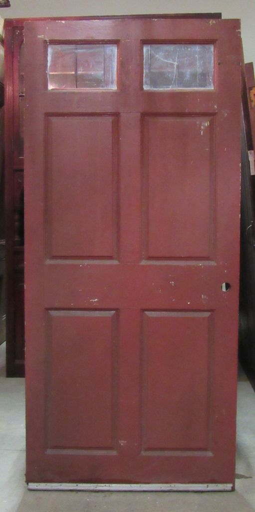 Noreast Architectural Salvage Of South Hampton Nh Antique