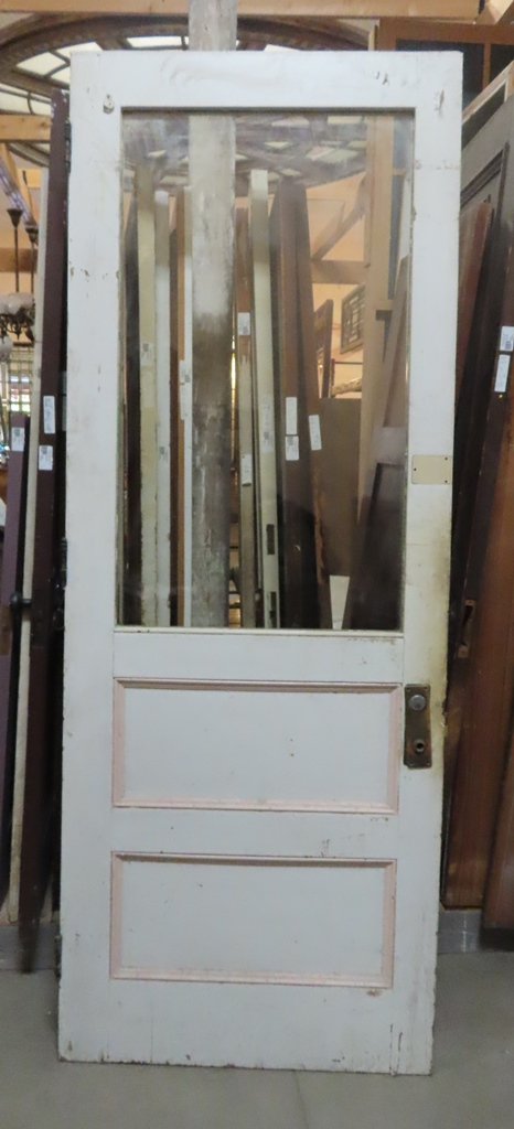 Sold & Noru0027East Architectural Salvage of South Hampton NH. Antique ... pezcame.com