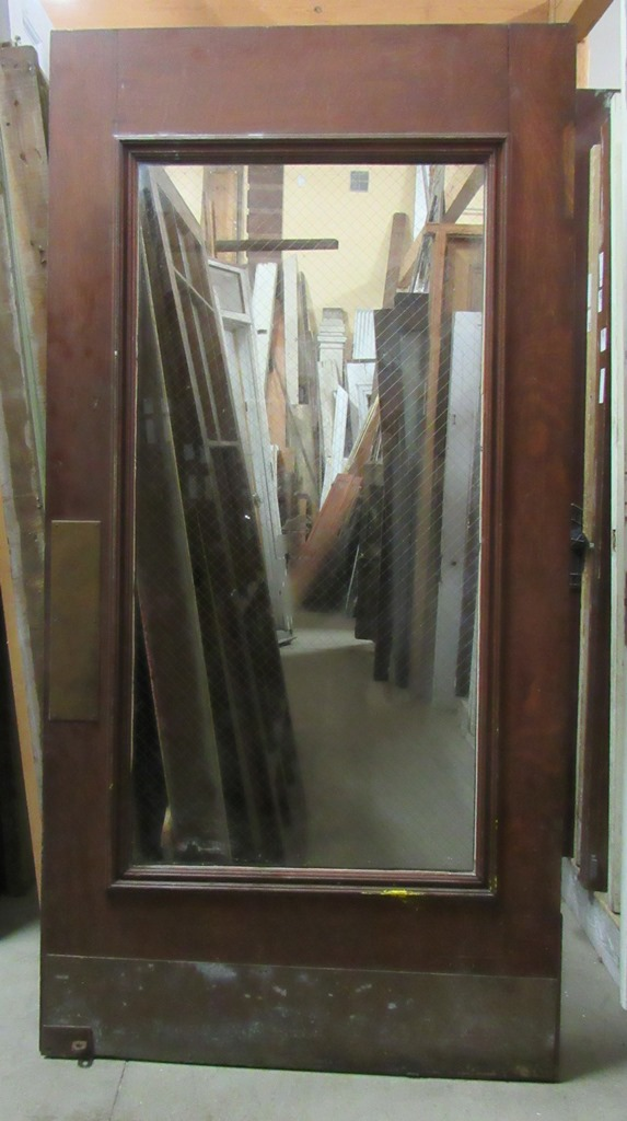 Noru0027East Architectural Salvage Of South Hampton, NH. Antique ...