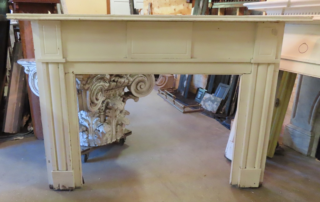 architectural salvage antiques new this week