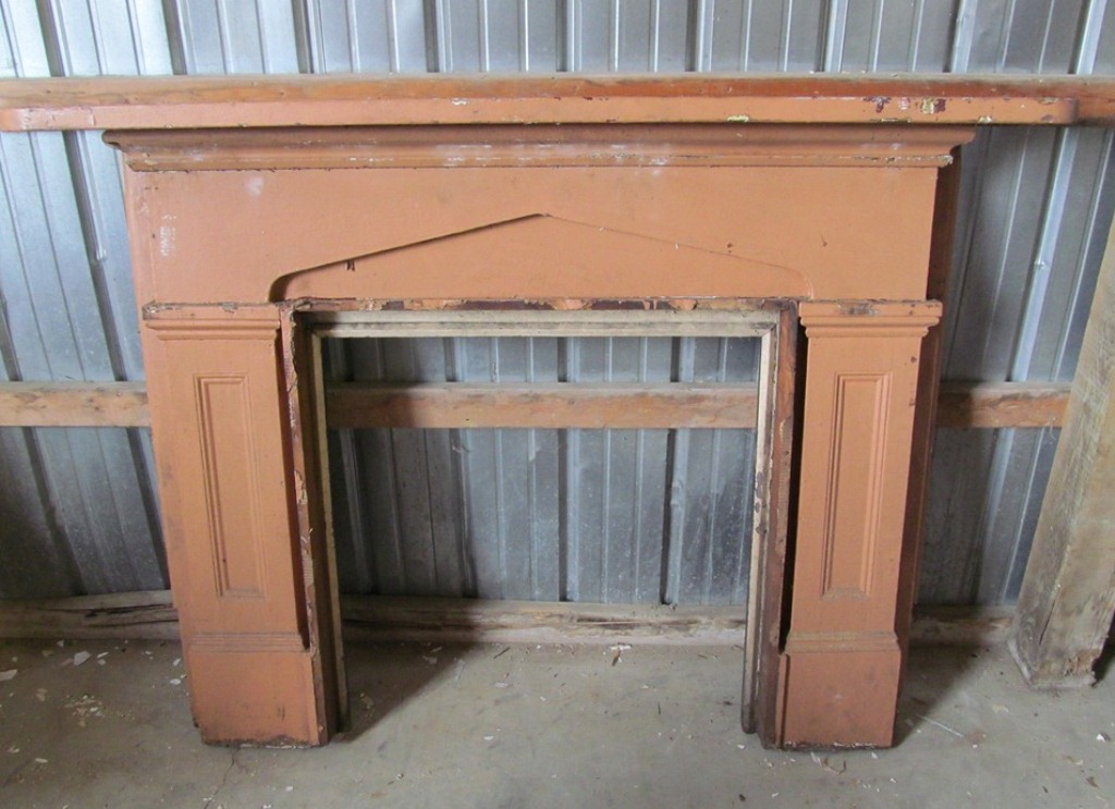 Nor East Architectural Salvage Of South Hampton Nh
