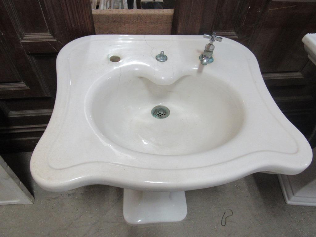 Pretty Tub Paint Thin Paint Bathtub Rectangular Paint For Bathtub Bath Tub Paint Young How To Paint A Tub White Paint For Tubs