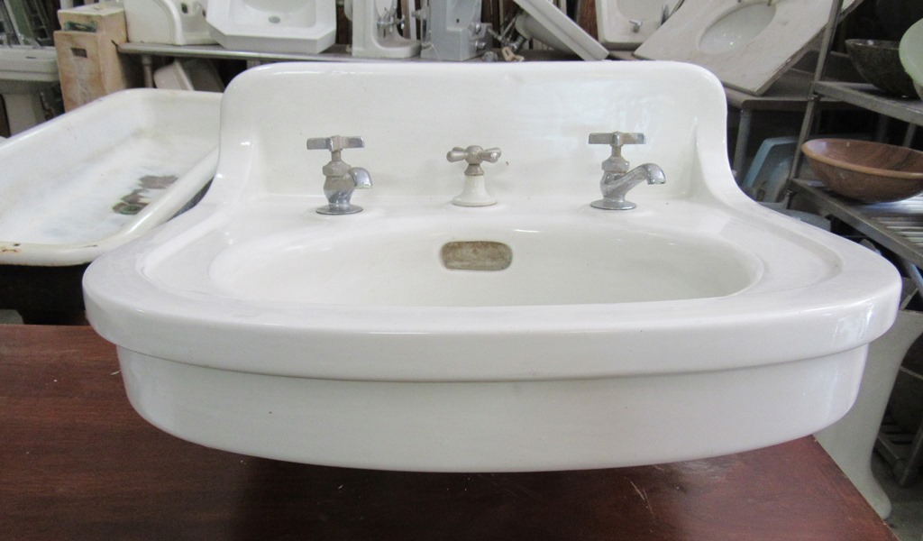 Unusual Tub Paint Thin How To Paint A Bathtub Solid Bathtub Refinishers Paint Tub Young Tub Refinishers White Can You Paint A Tub