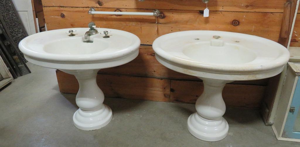 Generous Bath Refinishing Service Tiny Bathtub Refinishing Company Rectangular Paint A Tub Miracle Method Bathtub Refinishing Youthful Repaint Tub Purple Tub Painting