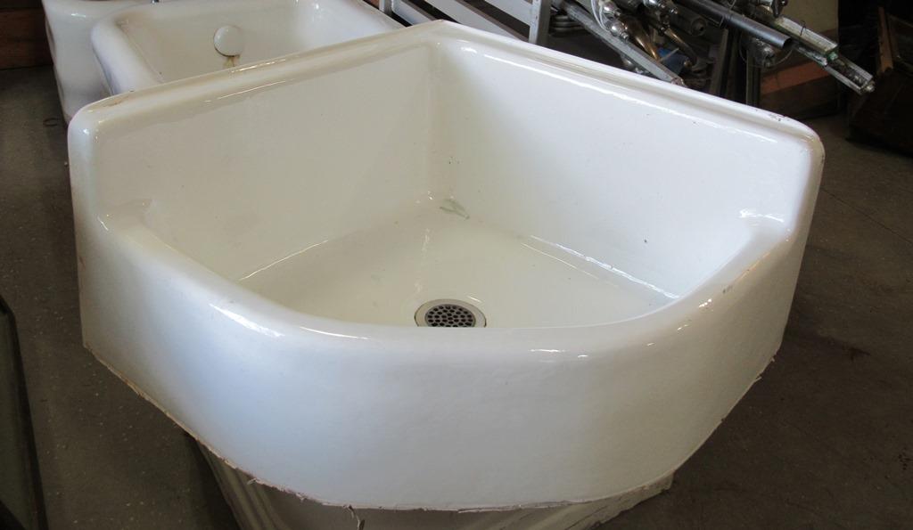 Nice Tub Paint Tall Paint Bathtub Round Paint A Bathtub Bathtub Repair Contractor Young Tub Refinishers Brown Bathtub Refinishing Company