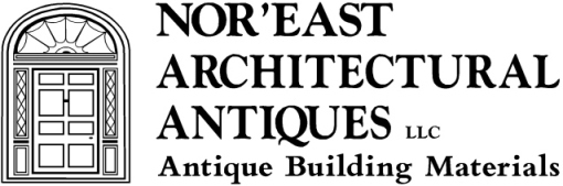 NorEast Architectural Salvage
