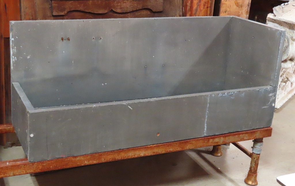 Antique Soapstone Slate Sinks Images Frompo