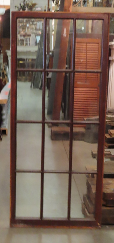 Beveled Glass Windows : Nor east architectural salvage of south hampton nh