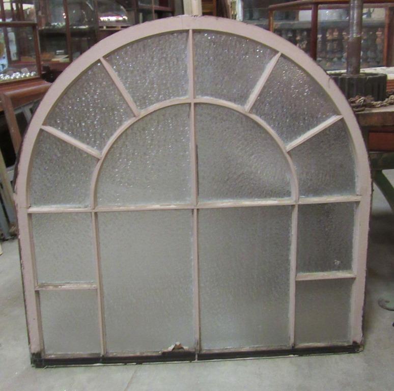 Queen anne window and windows 1 on pinterest for Queen anne windows